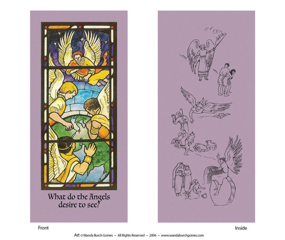 wanda-bible-message-poetry-art