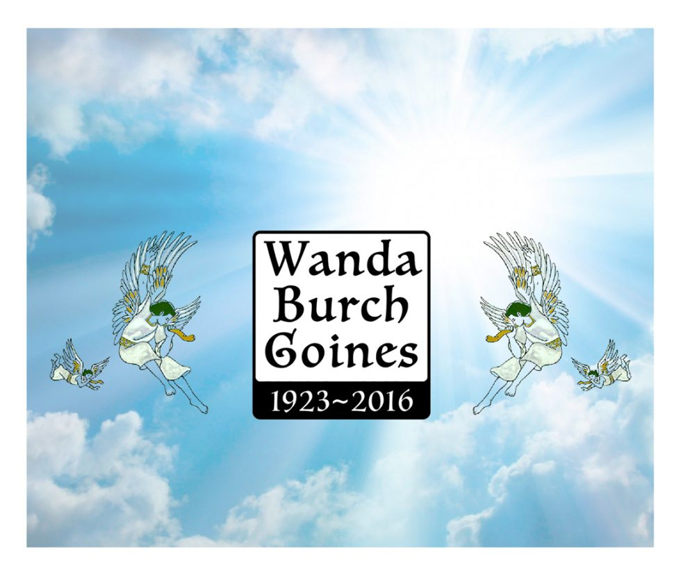 wanda's -burch-goines-epitaph