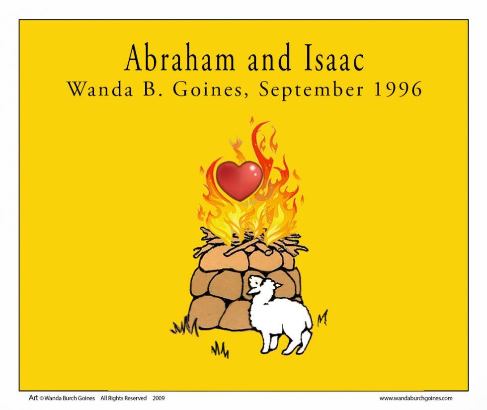 wanda's-bible-message-art